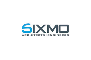 Sixmo Inc.