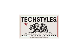Techstyles Sportswear