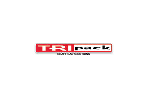 Tripack LLC