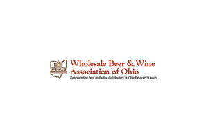 Wholesale Beer & Wine Association of Ohio, INC