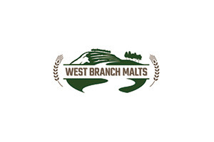 West Branch Malts