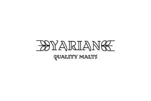 Yarian Quality Malts