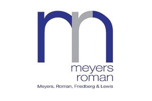 Meyers Roman Friedberg & Lewis