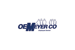 OE Meyer Co. - Employee Owned