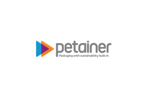 PETainer - Packaging with sustainability built in