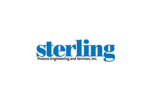 Sterling Process Engineering & Services