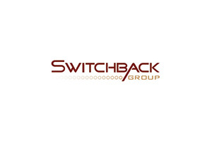 Switchback Group