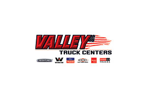 Valley Truck Centers