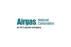 Airgas National Carbonation