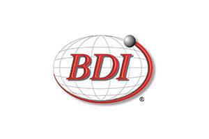 BDI, Bearing Distributors Inc.