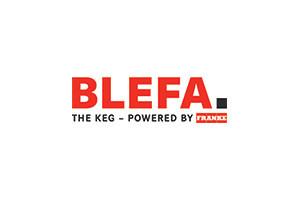 BLEFA Kegs