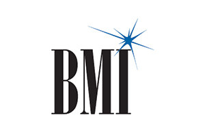 BMI (Broadcast Music Inc.)