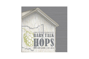 Barn Talk Hops