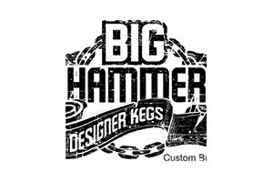 Big Hammer Contracting