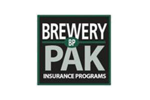 Brewery Pak Insurance Programs