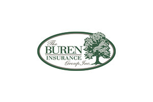 Buren Insurance Group
