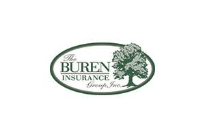 Buren Insurance Group, The