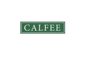 Calfee, Halter & Griswold LLP