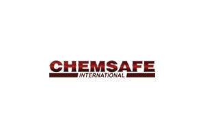 Chemsafe International