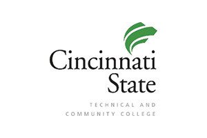 Cincinnati State Technical & Community College