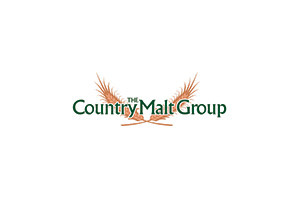 Country Malt Group, The