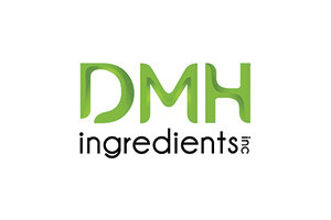 DMH Ingredients