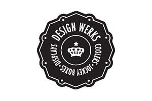Design Werks