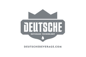 Deutsche Beverage Tehcnology