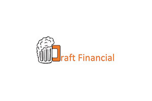 Draft Financial