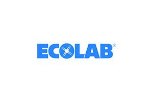 Ecolab Inc.