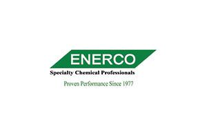 Enerco Corporation