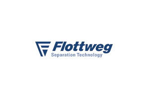 Flottweg Separation Technology