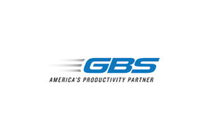 GBS Label