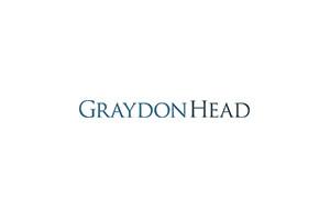 Graydon Head