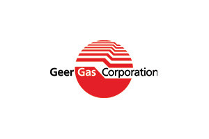 Geer Gas Corporation