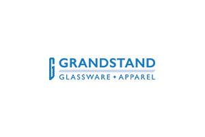 Grandstand Sportswear