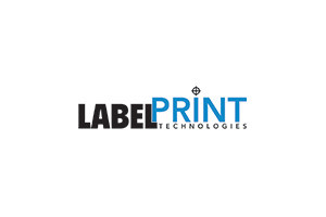 Label Print Technologies, LLC