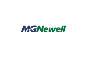 M.G. Newell Corp.