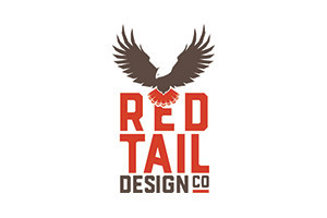 Red Tail Design Co.