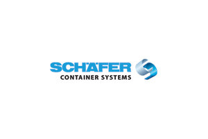 Schaefer Container Systems