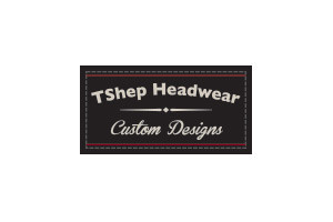TShep Headwear and Apparel