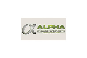 Alpha Brewing Operations