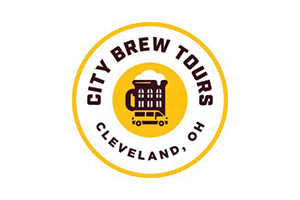 City Brew Tours - Cleveland, OH