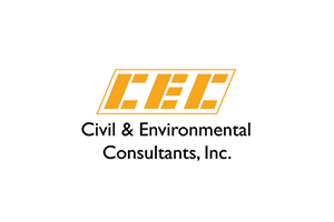 Civil & Environmental Consultants, Inc.