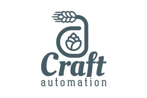 Craft Automation