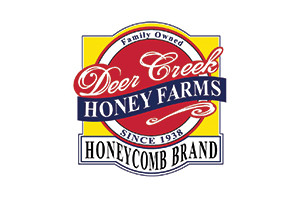 Deer Creek Honey Farms