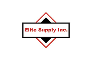 Elite Supply, Inc.