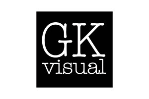 GK Visual