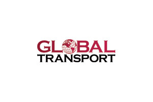 Global Transport Inc.