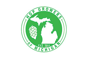 Hop Growers of Michigan